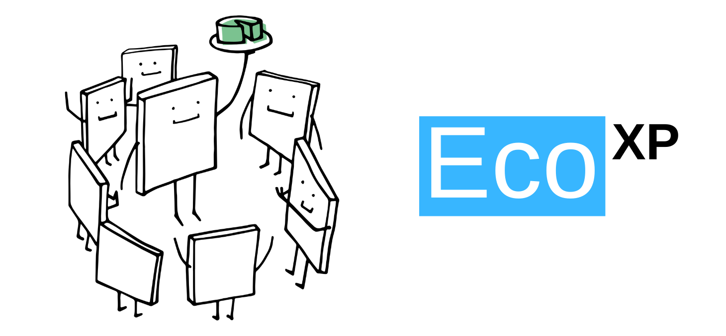 portfolio - méthode ECOXP