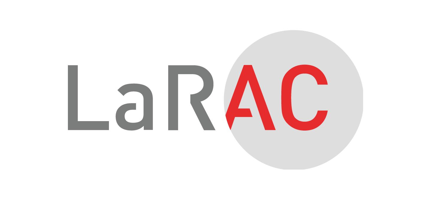 larac