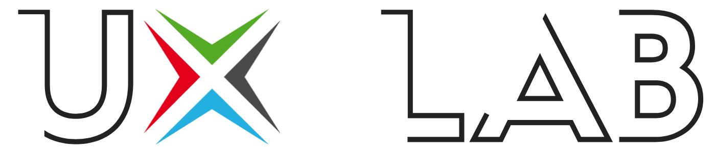 ux-lab