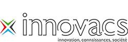 logo-SFR Innovacs